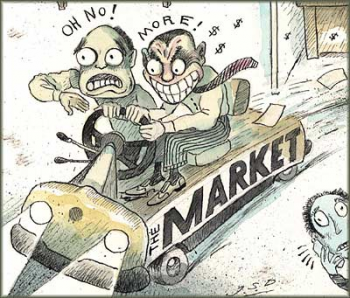 greed-fear-market
